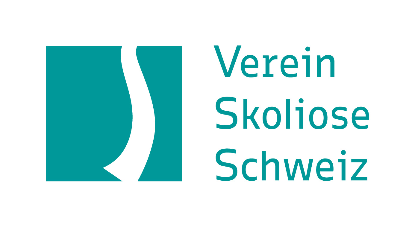 Logo_vector_skolioseverein_Verein-Skoliose-Schweiz-Logo
