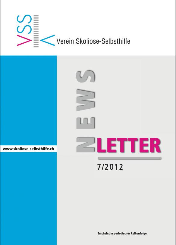 Journal-2012