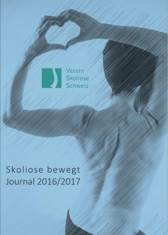 Journal-2016