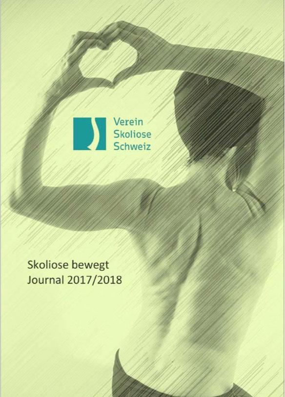 Journal-2017