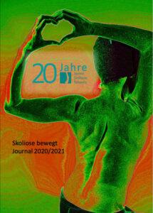 Journal-2020